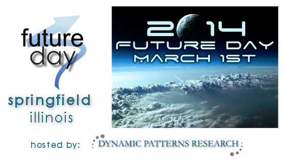 FutureDay2014_web-graphic