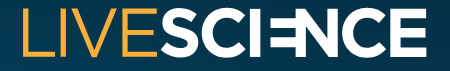 Live Science News Feed